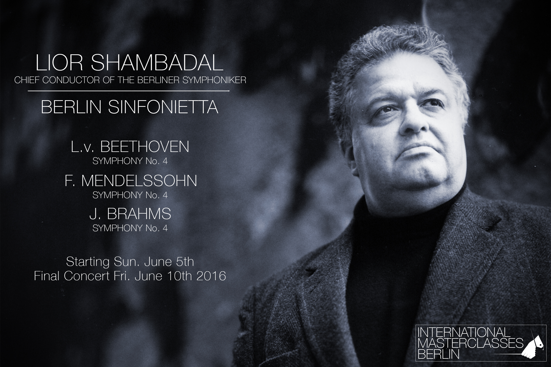 JUNE conductor_lior_shambadal_l