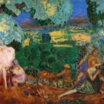 pastoral-symphony